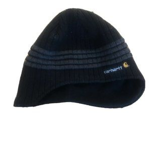 Carhartt Beanie Knit Men's Stocking cap hat